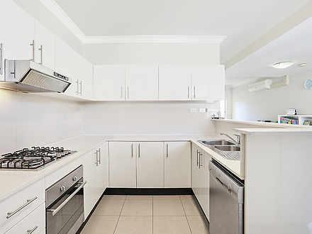 3/11-13 Tennyson Street, Parramatta 2150, NSW Townhouse Photo