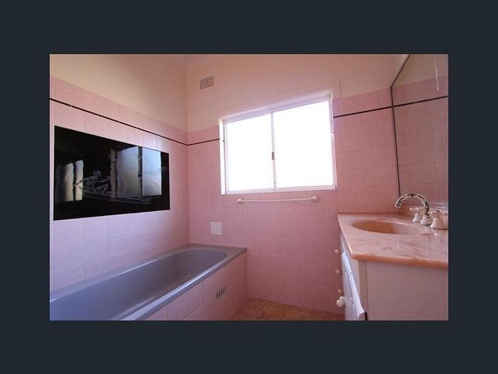 31 Linton Street, Baulkham Hills 2153, NSW House Photo
