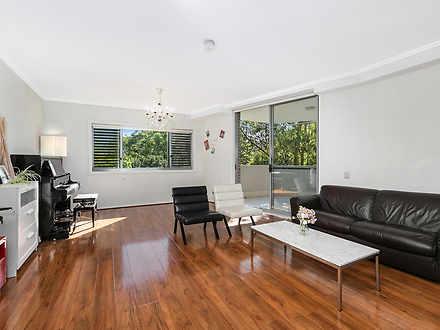 11/2-6 Warrangi Street, Turramurra 2074, NSW Apartment Photo