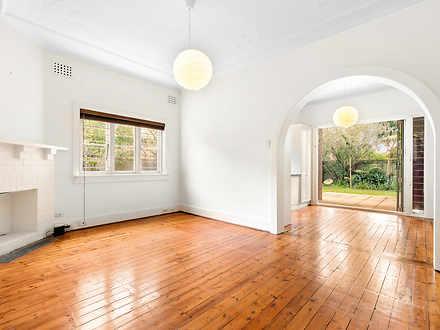 1/49 Glenayr Avenue, North Bondi 2026, NSW House Photo