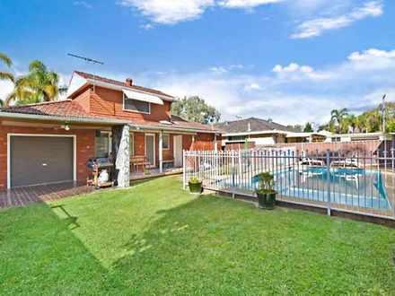 201 Belgrave Esplanade, Sylvania Waters 2224, NSW House Photo