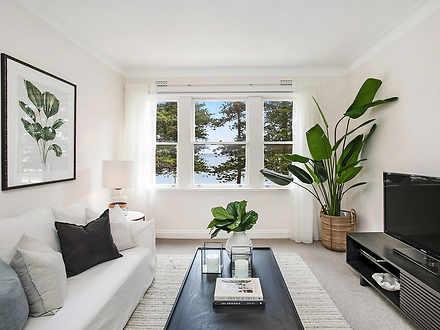10/77 West Esplanade, Manly 2095, NSW Apartment Photo