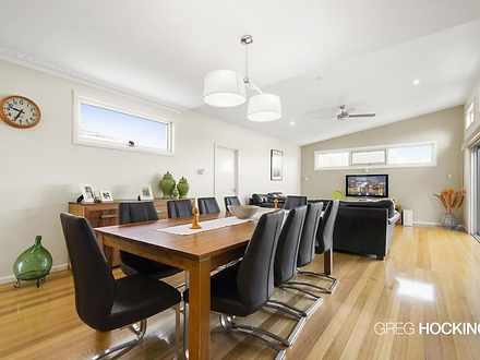 3 Gadsden Street, Altona North 3025, VIC House Photo