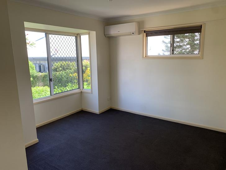 8/24 Gleneagles Avenue, Cornubia 4130, QLD Townhouse Photo