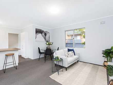 1/169 Willarong Road, Caringbah 2229, NSW Apartment Photo