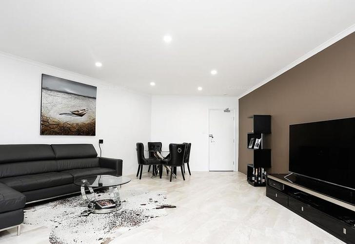 804/7 Keats Avenue, Rockdale 2216, NSW Unit Photo