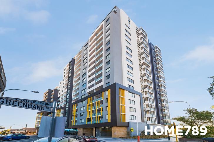 705/14 Woniora Road, Hurstville 2220, NSW Apartment Photo