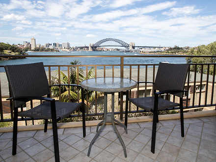 5 Gallimore Avenue, Balmain East 2041, NSW Apartment Photo