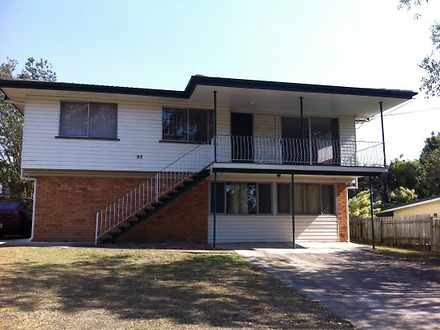 93 Middle Street, Coopers Plains 4108, QLD House Photo