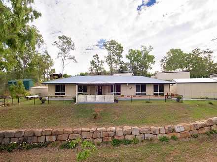 10 Maranoa Court, Fernvale 4306, QLD House Photo