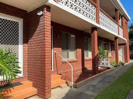 2/4 St Lukes Avenue, Brownsville 2530, NSW Unit Photo
