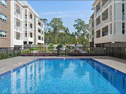LEVEL 1/83/23 Regent Honey Eater Grove, Kellyville 2155, NSW Apartment Photo