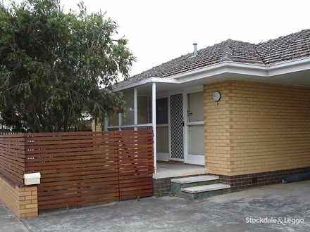 8/1-4 Howe Court, Geelong West 3218, VIC Unit Photo