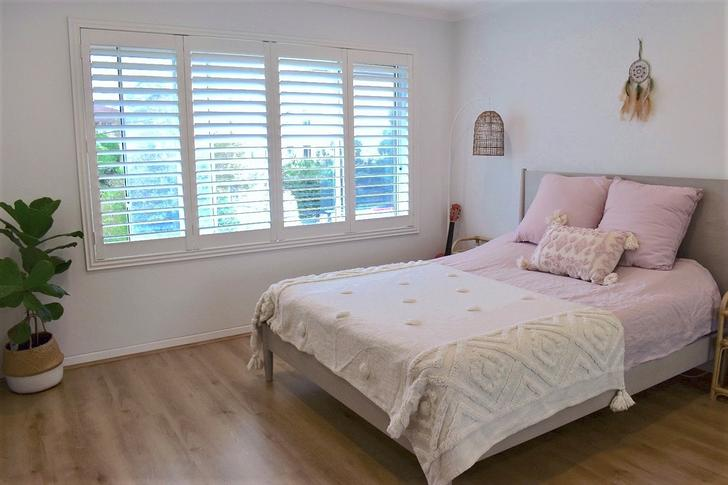10/17 Koorala Street, Manly Vale 2093, NSW Apartment Photo