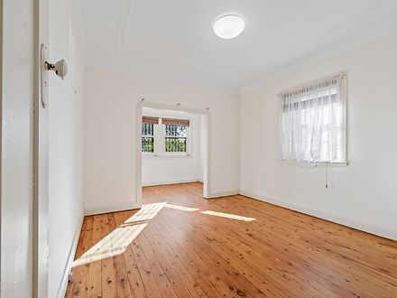 1/950 Anzac Parade, Maroubra 2035, NSW Apartment Photo
