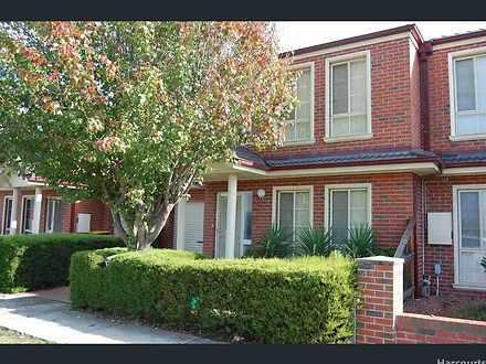 29 Davisson Street, Epping 3076, VIC House Photo