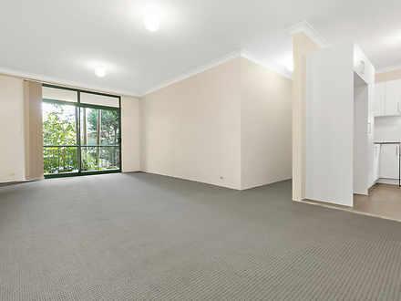 1/23 Parkes Road, Artarmon 2064, NSW Unit Photo