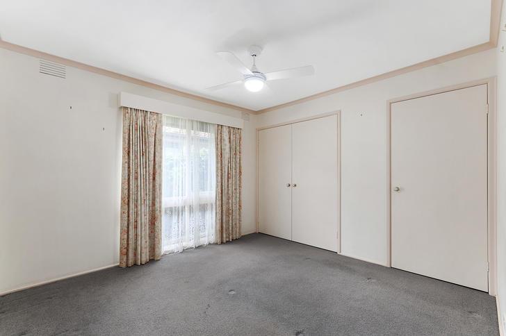 8 Burling Court, Sale 3850, VIC House Photo