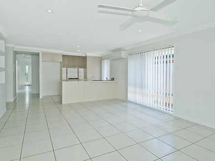 101 Brookside Circuit, Ormeau 4208, QLD House Photo