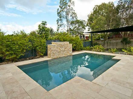 25 Maidenwell Road, Ormeau 4208, QLD House Photo