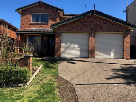 36 Burke Road, Dapto 2530, NSW House Photo