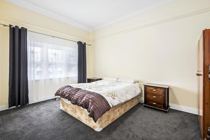 203 Myers Street, Geelong 3220, VIC House Photo