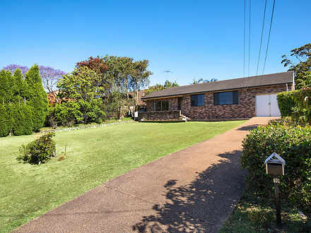 19 Tristram Road, Beacon Hill 2100, NSW House Photo