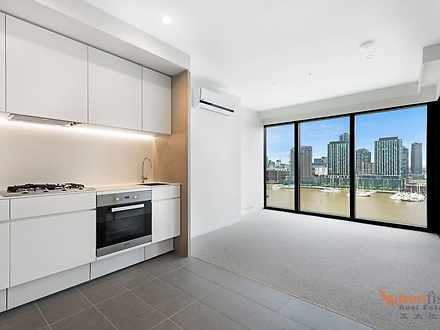 FLOOR9/8 Pearl River Road, Docklands 3008, VIC Apartment Photo