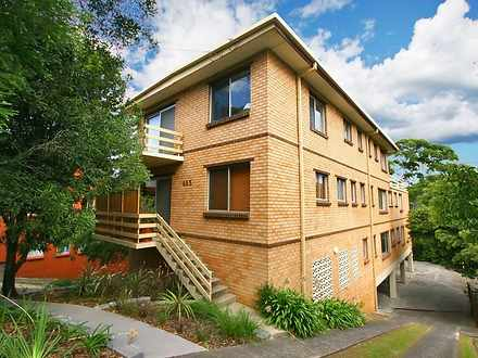 5/403 Crown Street, Wollongong 2500, NSW Unit Photo