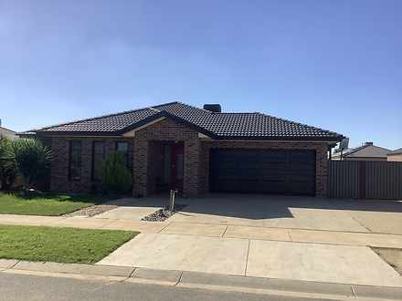 10 Hillsborough Avenue, Shepparton 3630, VIC House Photo