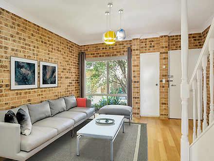 17/43 Hereford Street, Glebe 2037, NSW House Photo