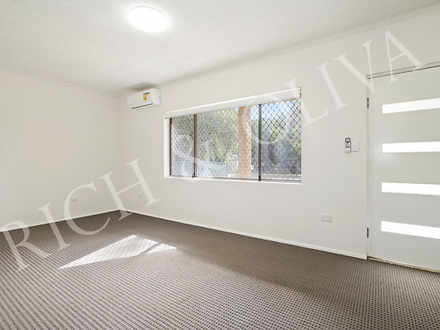 1/646 Punchbowl Road, Punchbowl 2196, NSW Apartment Photo