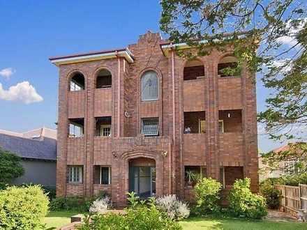 1/4 Thompson Street, Mosman 2088, NSW Apartment Photo