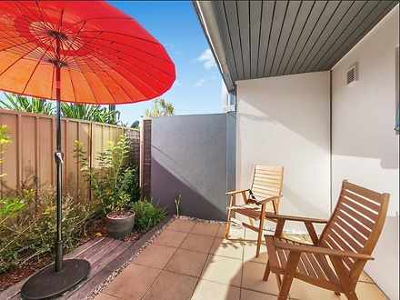 4/21-23 Twenty Second Avenue, Sawtell 2452, NSW Apartment Photo