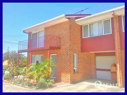 1/15-17 Buna Street, Beenleigh 4207, QLD Unit Photo