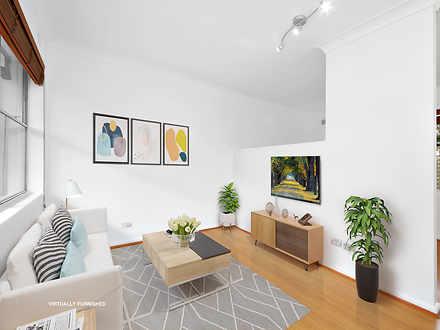 11/85 Queen Street, Ashfield 2131, NSW Apartment Photo