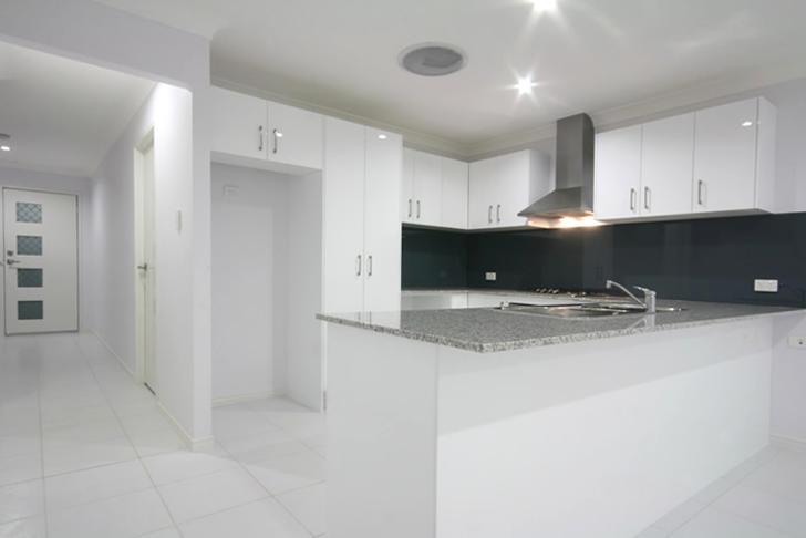 1/21 Sienna Drive, Morayfield 4506, QLD Duplex_semi Photo
