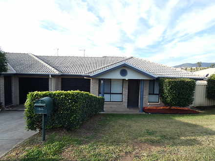 2/6 Northview Circuit, Muswellbrook 2333, NSW Duplex_semi Photo