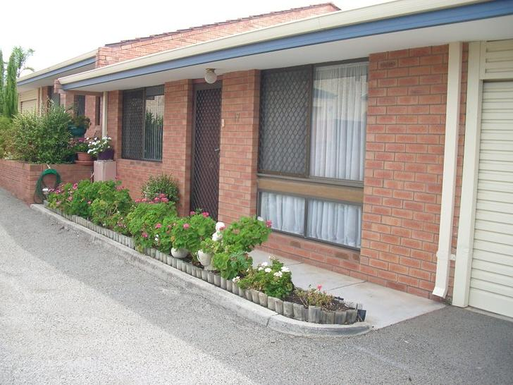 UNIT 17/18 Bridges Road, Melville 6156, WA Unit Photo