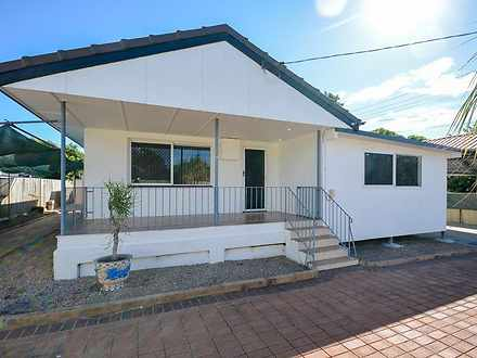 122 Lorikeet Street, Inala 4077, QLD House Photo