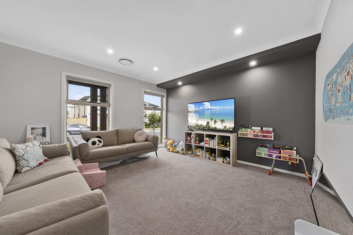 4 Marble Street, Box Hill 2765, NSW House Photo