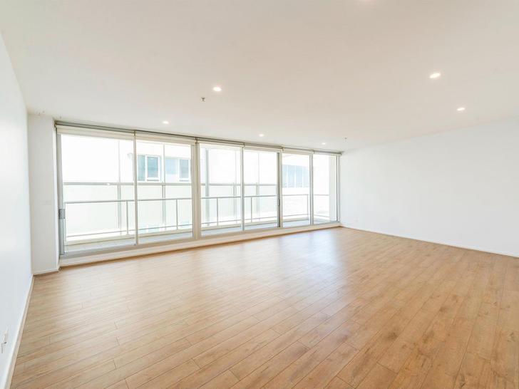 503/65 Beach Street, Port Melbourne 3207, VIC Apartment Photo