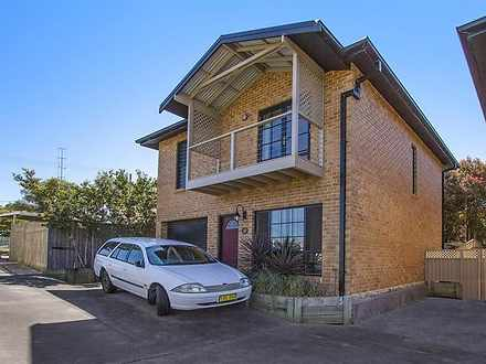 1/26 Hope Street, Wyong 2259, NSW Townhouse Photo