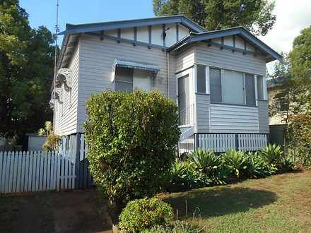 207 Long Street, South Toowoomba 4350, QLD House Photo