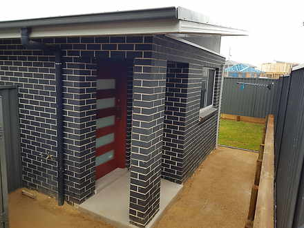 28B Steward Drive, Oran Park 2570, NSW Duplex_semi Photo