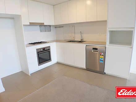 A71a6e3b90d45fa10462510a 19718 kitchen 1617862255 thumbnail