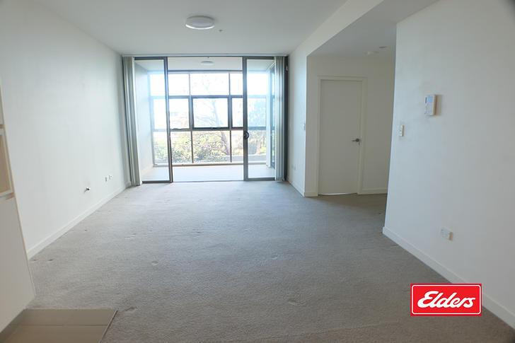 221/25 Treacy Street, Hurstville 2220, NSW Apartment Photo