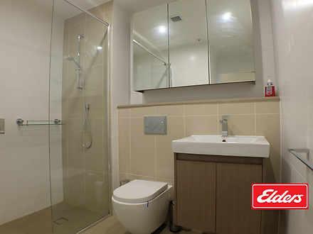 77dbec93c24ec60db8e1cc91 20138 bathroom 1617862259 thumbnail
