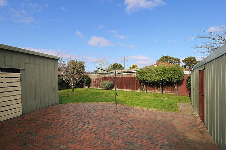 33 Crocus Crescent, Glen Waverley 3150, VIC House Photo