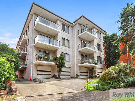5/11 Alexandra Parade, Rockdale 2216, NSW Unit Photo